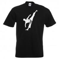 style-1R-white-on-black-shirt