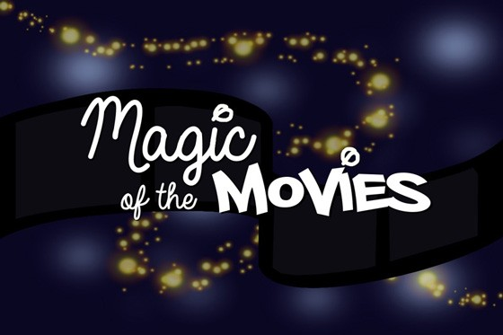 Magic-of-the-Movies