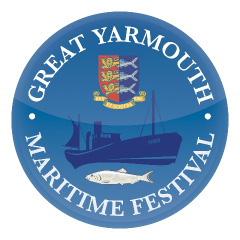 Maritime-Festival