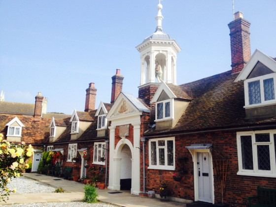 Norfolk-Heritage-Open-Days-2015-3