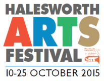 halesworth-arts-festival-2015