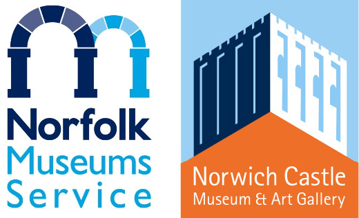 norfolk-museums-logos