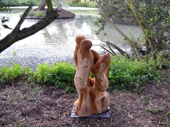 waveney-and-blyth-arts-trail-10