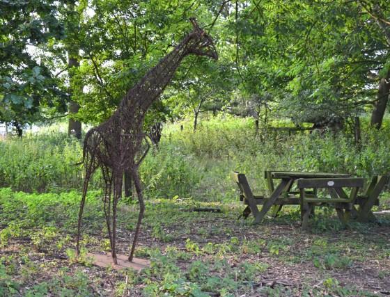 waveney-and-blyth-arts-trail-2