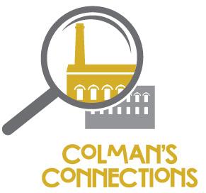 Colmans Connections
