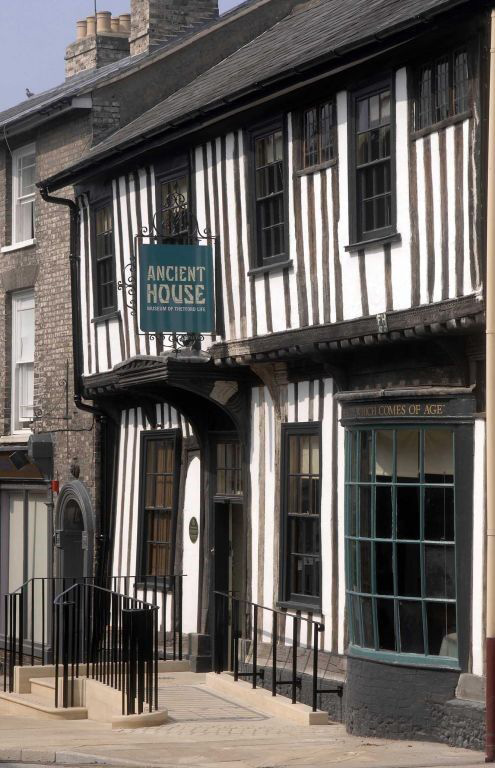 Thetford_Ancient-House-Museum