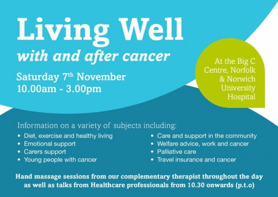 Helping-cancer-patients-to-live-well