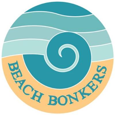 beach bonkers