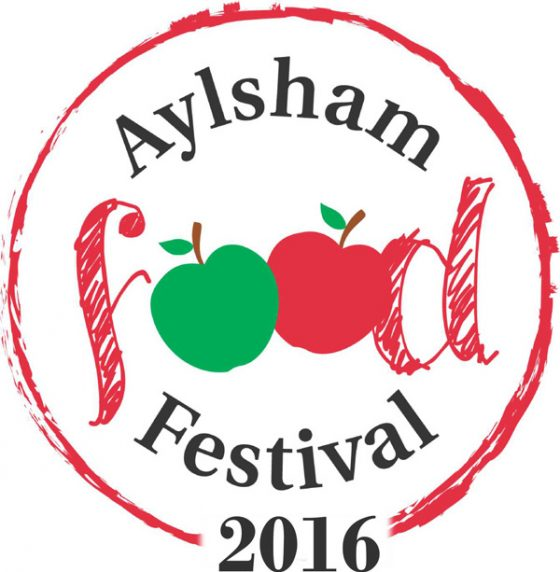 Aylsham Food Festival 2016