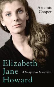 elizabeth-jane-howard