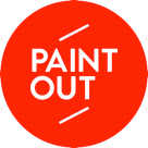 paint out norwich