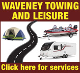 waveney-towing-and-leisure-banner