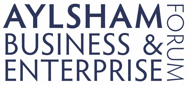 Aylsham Business