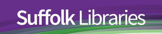 suffolk-libraries-logo