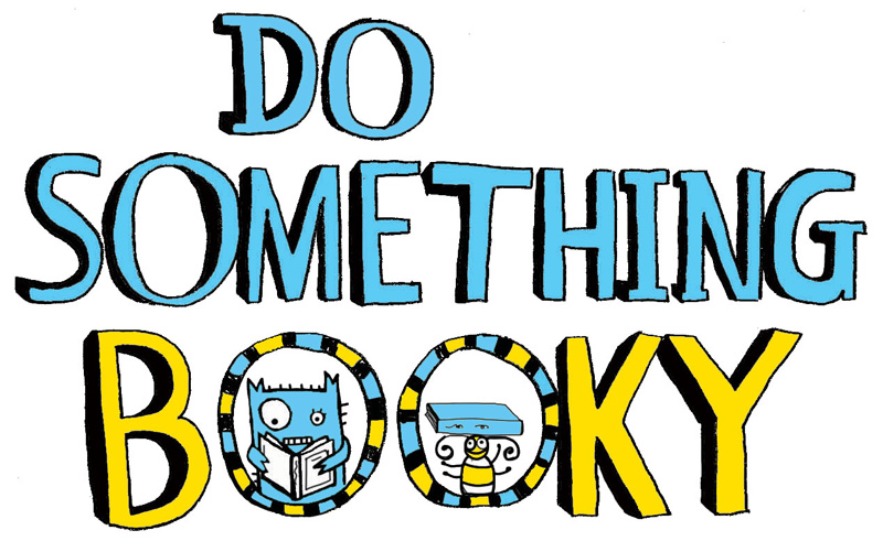 World Book Day in the UK