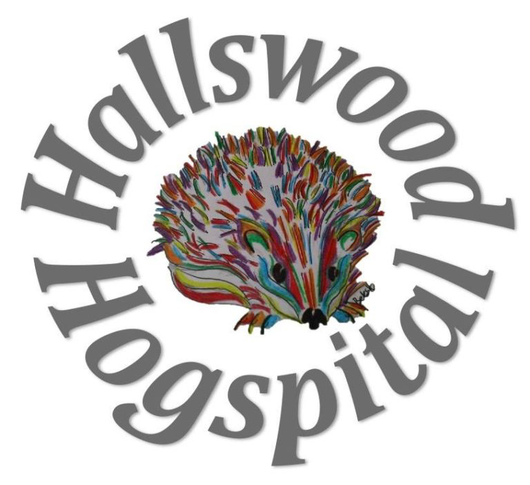 hallswood hogspital