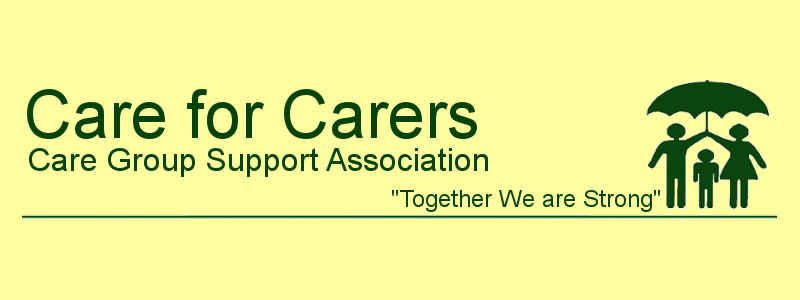 Carers Information Day Norwich