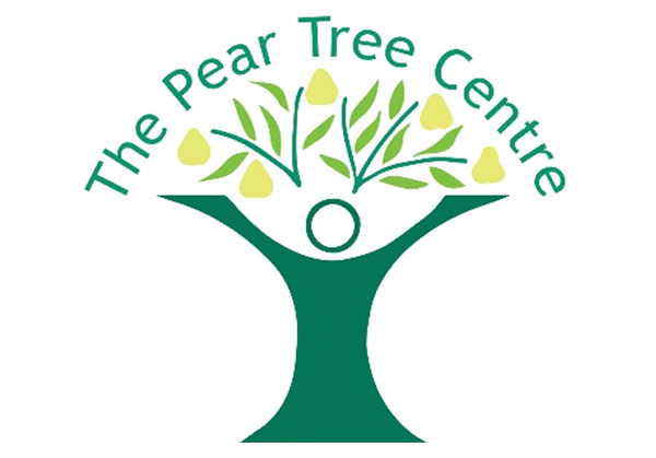 The Pear Tree Centre Halesworth