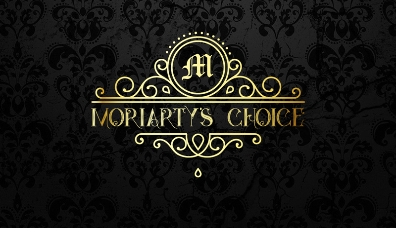 Moriartys Choice