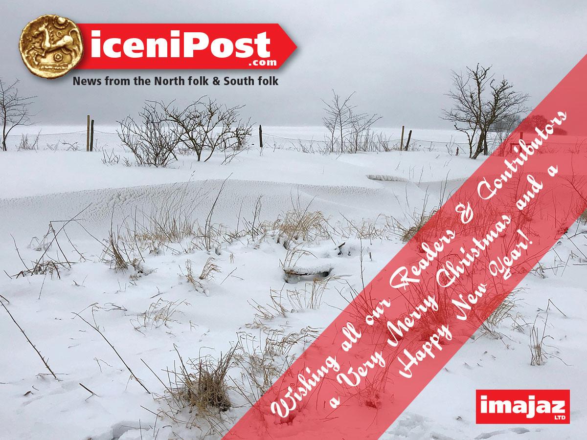 icenipost