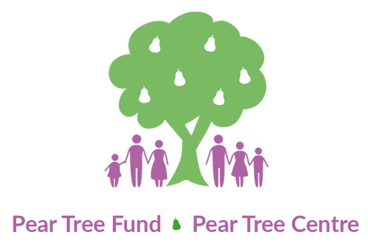 the Pear Tree Fund