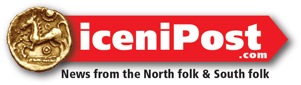 icenipost advertising