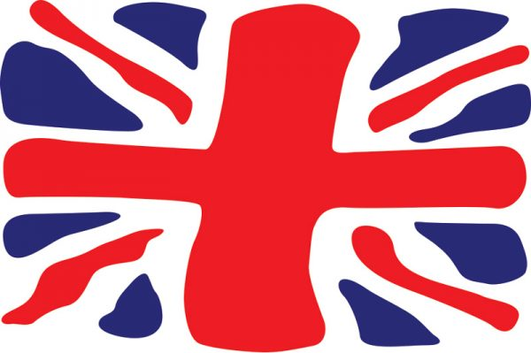 british-flag copyright imajaz ltd