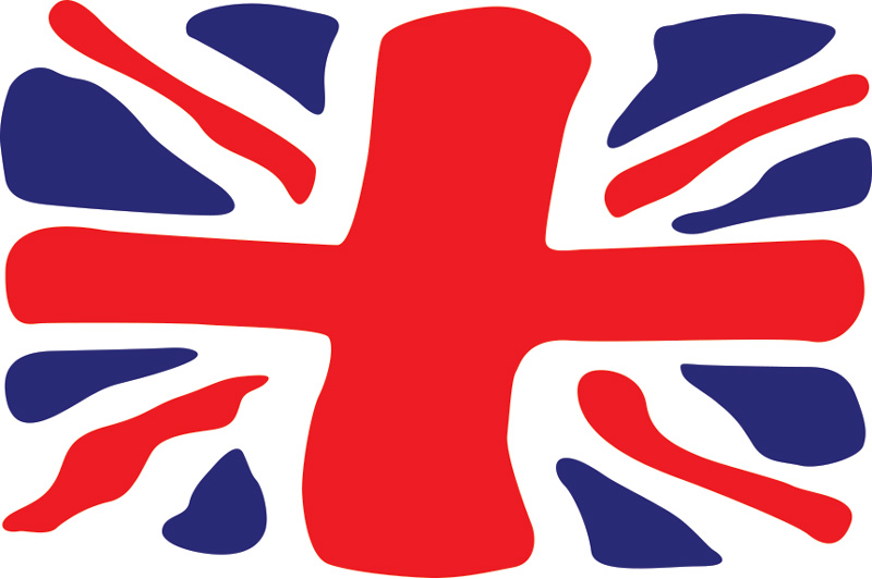 british-flag copyright imajaz ltd