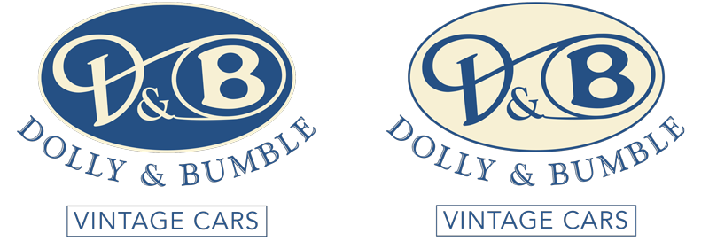 Dolly and Bumble logo