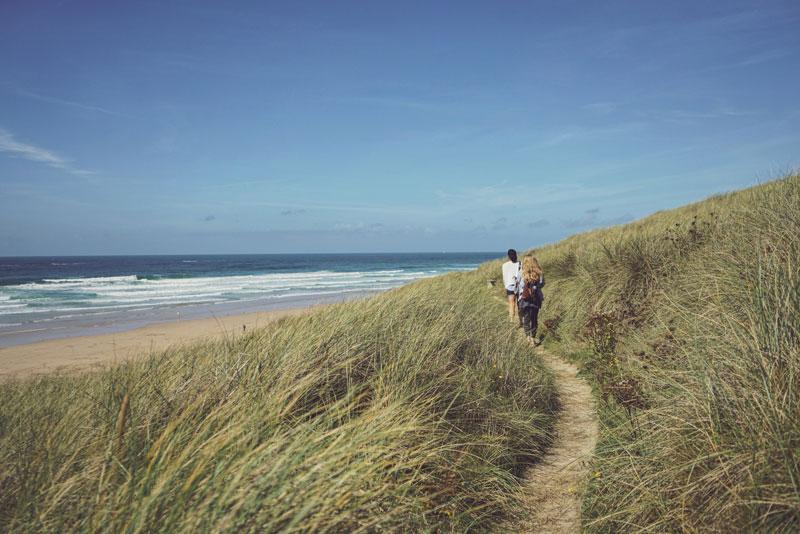 Norfolk Day Trips