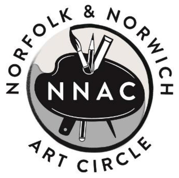NNAC Norfolk art collective