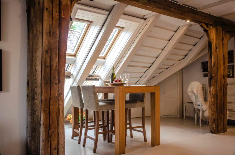 Design a Modern Home